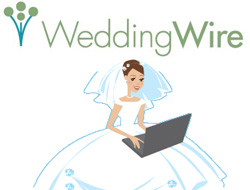 wedding wire Home