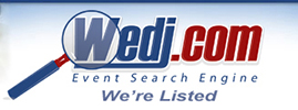 wedj_logo